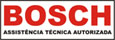 Assistência Autorizada Bosch