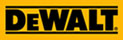 Assistência Autorizada DeWalt