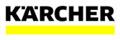 Assistência Autorizada Karcher