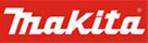 Assistência Autorizada Makita